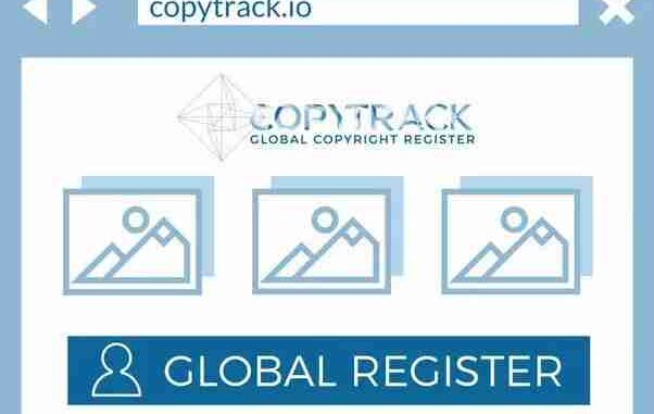 "Copytrack.io Review , Telegram Group , Whatsapp Group , ""Copytrack Login"""