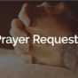 Calvary Chapel Prayer Request , Phone Number , Email ID