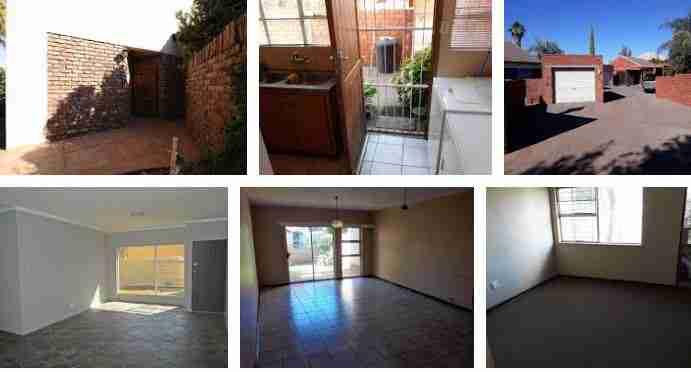 Dischem Langenhovenpark Bloemfontein Contact Details , Phone Number