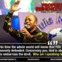 Pastor Alph Lukau Prayer Line , Email Address , Phone Number