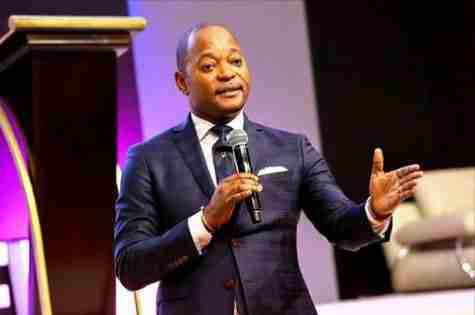 Pastor Alph Lukau Scandals 2018 & Secrets , Scam Or Real Prophet