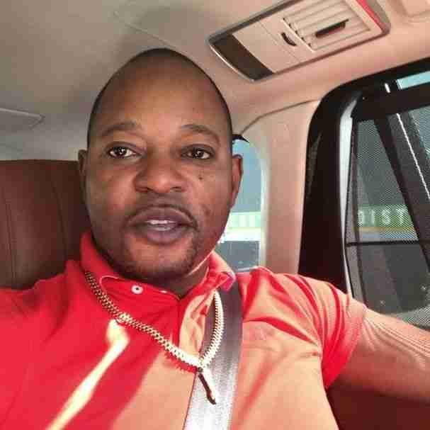 10 Powerful Prayers That Can Shake The Mountain - By Pastor Alph Lukau