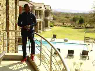 Download Pastor Alph Lukau Videos