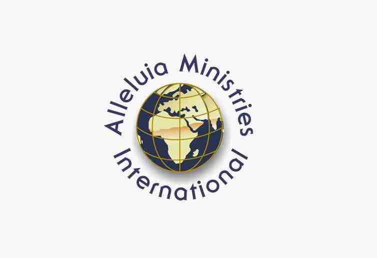 Alleluia Ministries International Zimbabwe