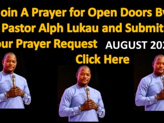 Owner Prayers