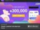 GOCASH loan app