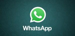 WhatsApp Group Links for Yahoo Boys
